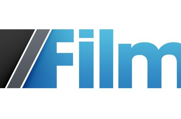 slashfilm-news