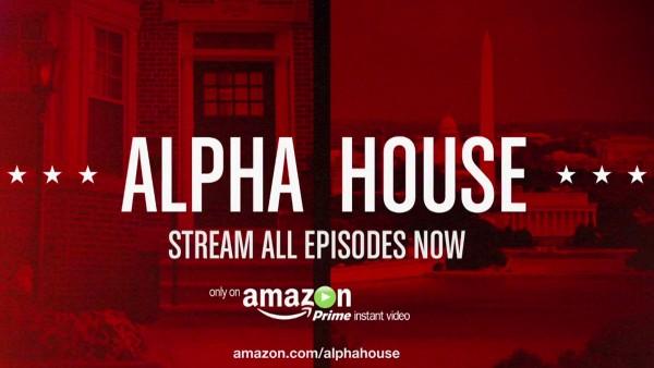 alpha-new-169