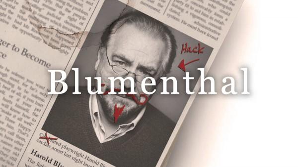 blumenthal-new-169