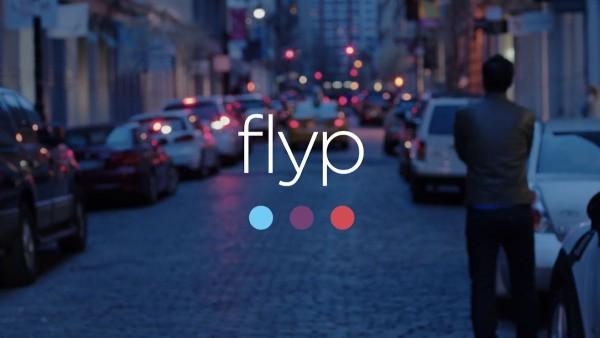 flyp-new-169