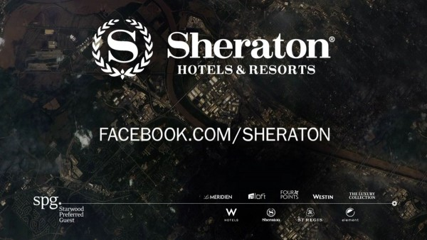 sheraton-new-169