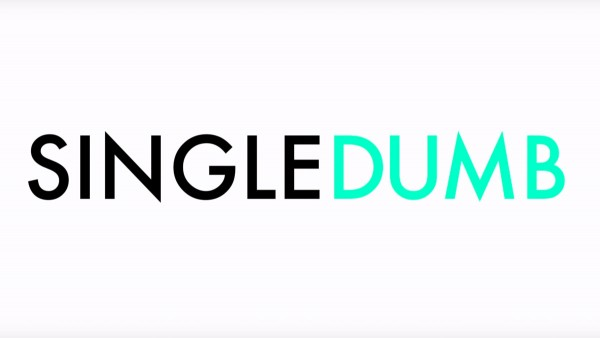 single-new-169