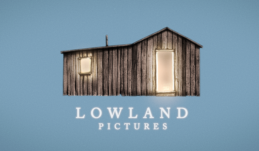 Lowland Pictures